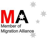 mmalliance logo